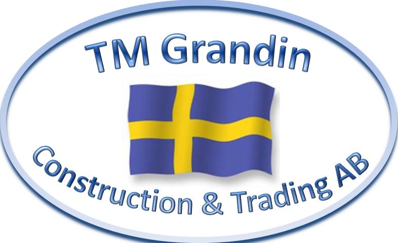 TM Grandin